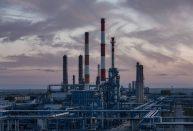 Котелевское газоконденсатное месторождение